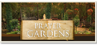 Our annual Fall Plant Sale will be Saturday, October 29th from 9:00 AM until 1:30 PM. All of the money raised will benefit our Prayer Garden. We will be selling […]