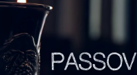 Check out this intro to Christ in the Passover…