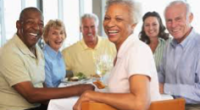 GRACE MEMORY CAFÉ under the direction of the Greater Dallas Alzheimer's Association The Grace Memory Cafés are social get-togethers for persons with Alzheimer's Disease and other dementia illnesses, and their […]